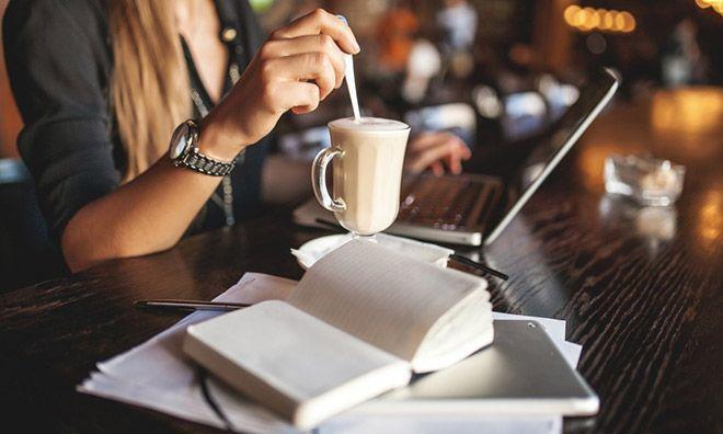 uffaideas-mentoring-blogger-2