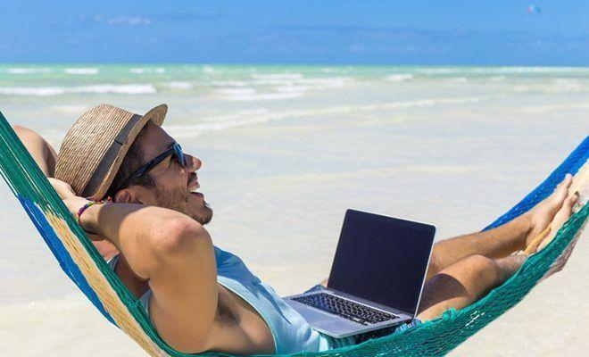 Las mejores 20 maneras de ganar dinero con un blog