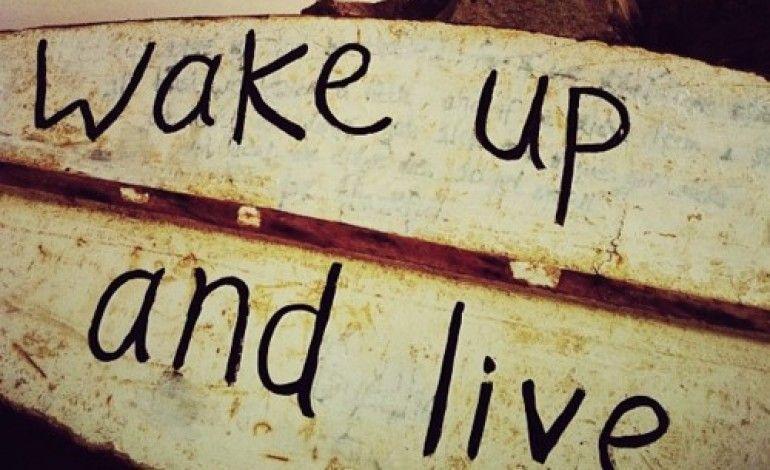 uffaideas-wakeup-emprender