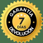 garantia-7dias