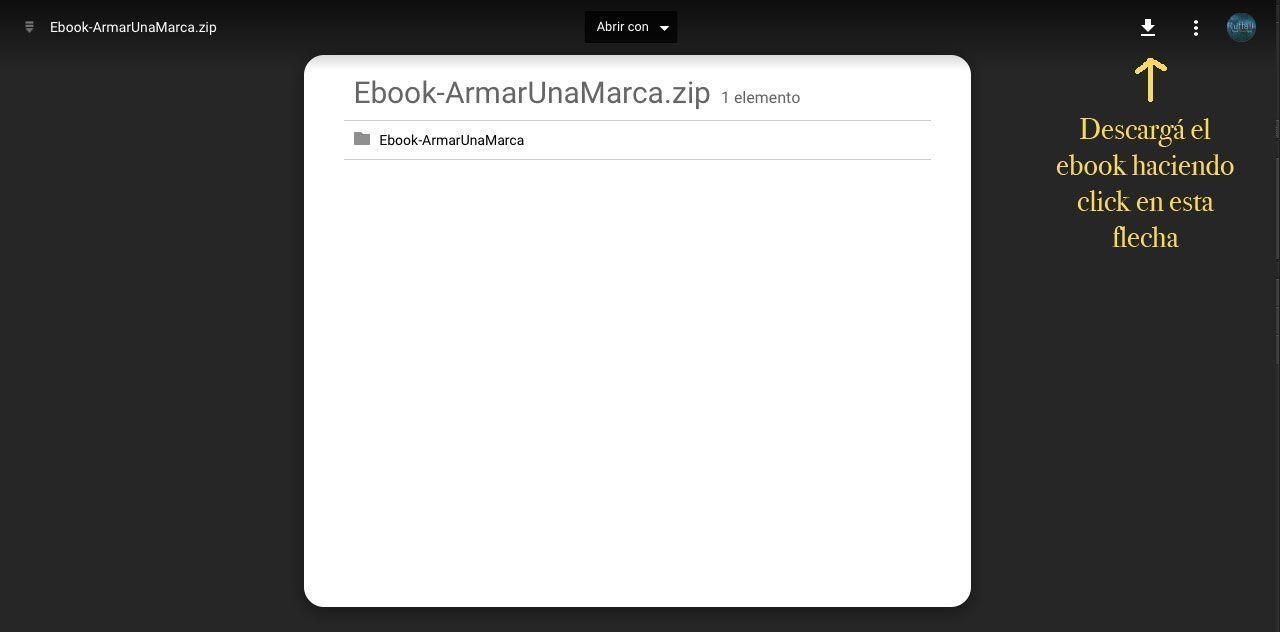 pantalla-descarga-ebook