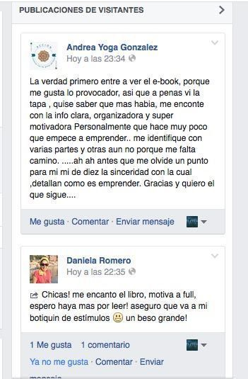 uffaideas-critica-ebook-w