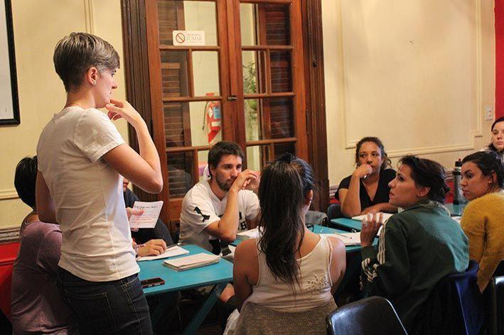 uffaideas-workshop-1