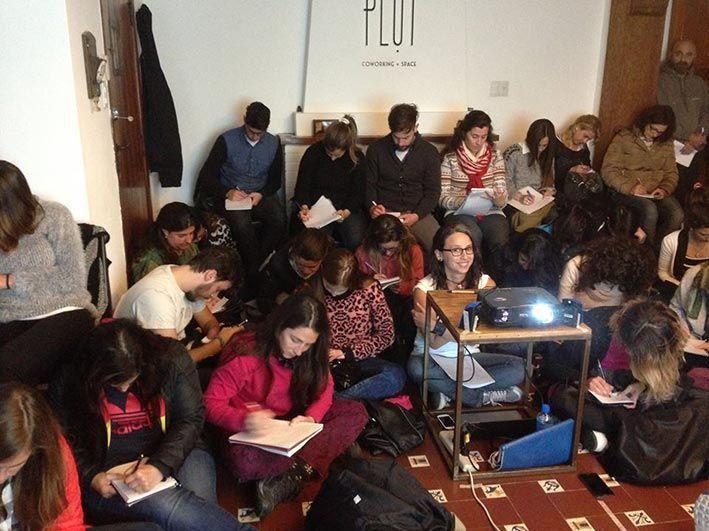 uffaideas-workshop-12