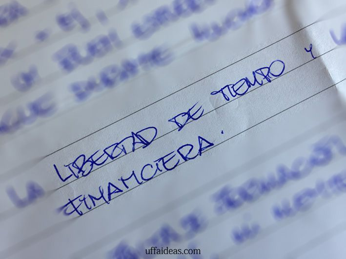 uffaideas-miedos-4-vivir