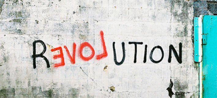 uffaideas-nomada-revolucion