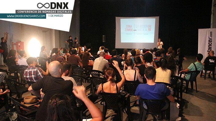 uffaideas-prensa-dnx