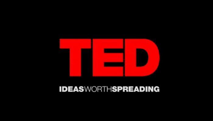 Las 5 charlas TED que cambiaron mi vida y algo más…