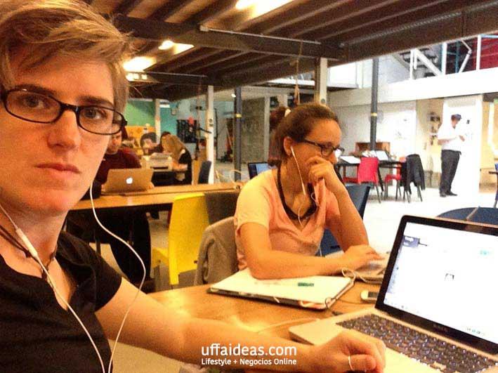 uffaideas-montevideo-coworking-sinergia-nomadas-digitales