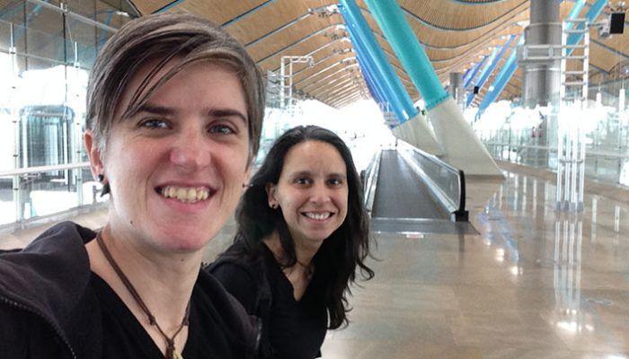 Cómo armar un viaje a Europa (aéreos, visas, asistencia al viajero y más)
