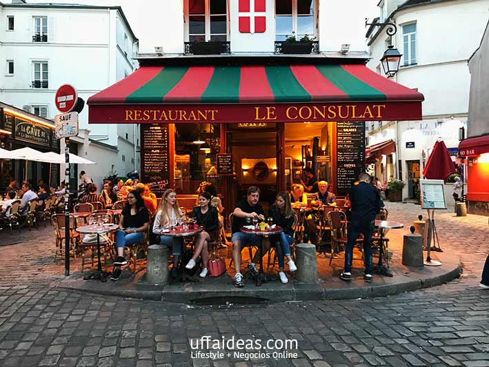 uffaideas-cafe-paris