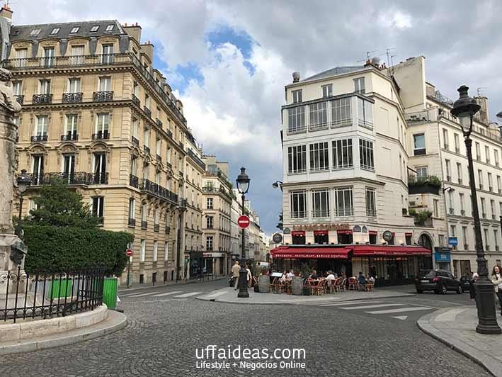uffaideas-paris-ciudad