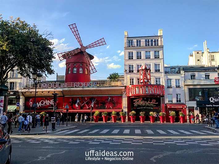 uffaideas-moulin-rouge-paris