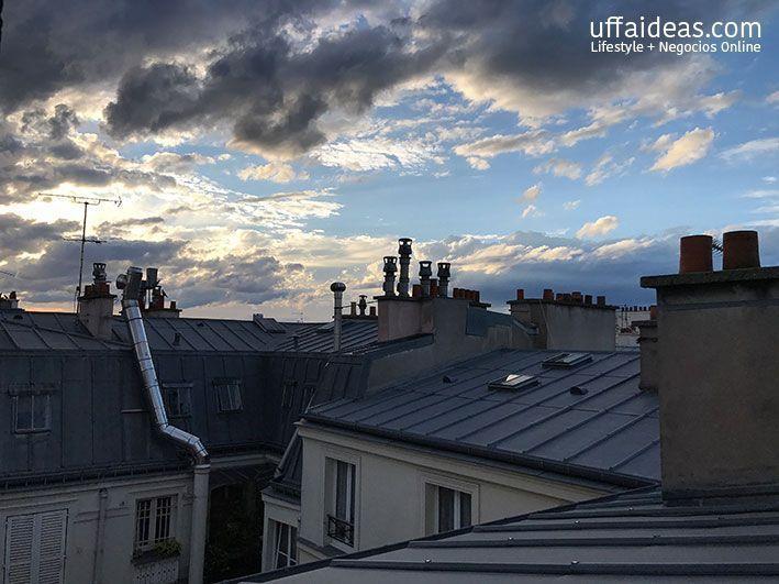 uffaideas-paris-techos