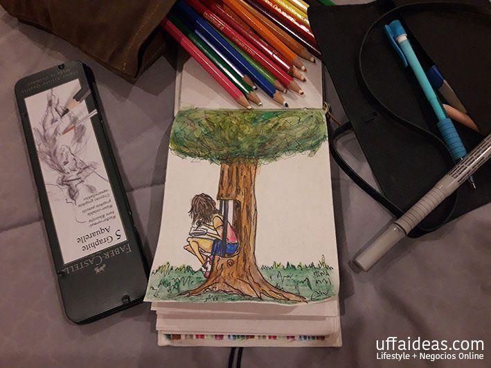 uffaideas-pensamiento-lateral-dibujo