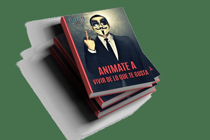 uffaideas-book-ANIMATE-W