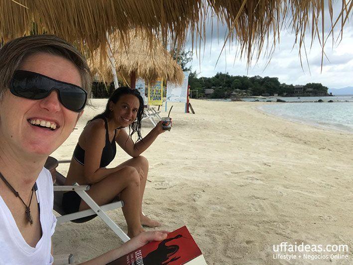uffaideas-vida-tailandia-a-los-35