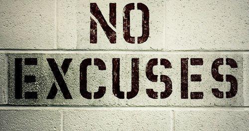 uffaideas-excusas-emprender