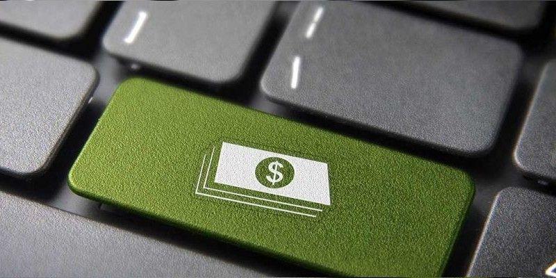 uffaideas-ganar-dinero-blog-3