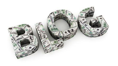 uffaideas-ganar-dinero-blog-5