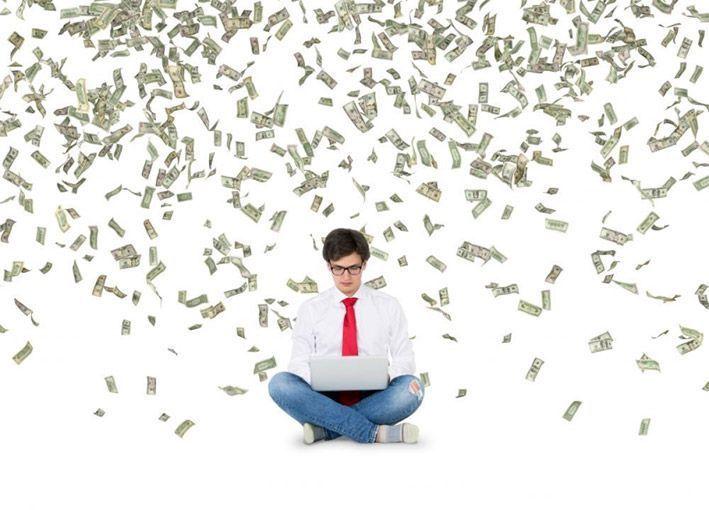 uffaideas-ganar-dinero-blog-6