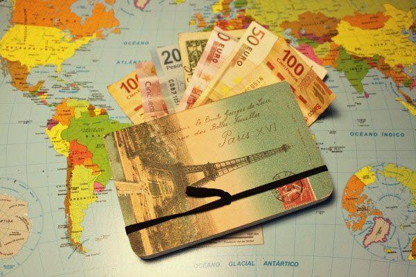 uffaideas-viaje-y-negocio-5