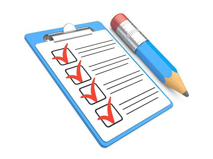 uffaideas-checklist