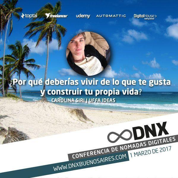 uffaideas-prensa-nomada-digital-dnx