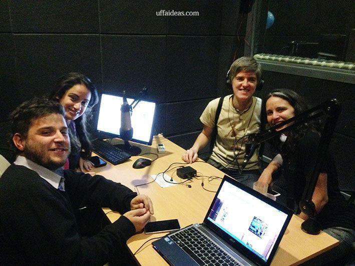 uffaideas-prensa-nomada-digital-radiojeronimo
