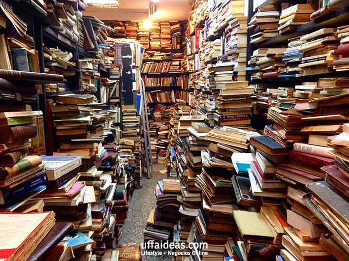 uffaideas-montevideo-libreria