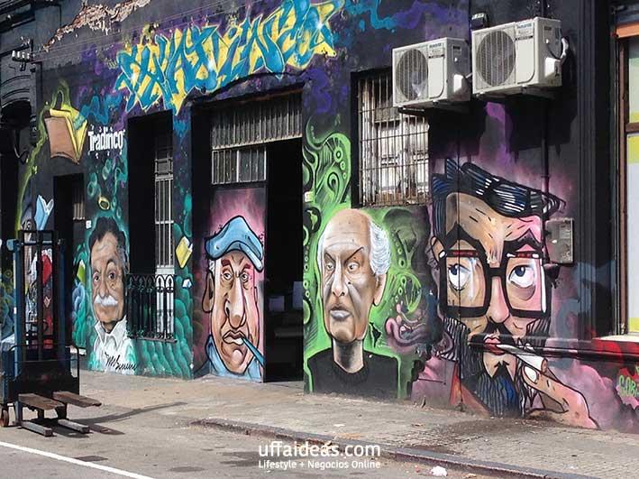 uffaideas-montevideo-streetart