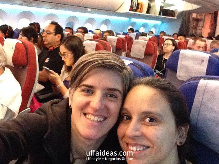 uffaideas-europa-viaje