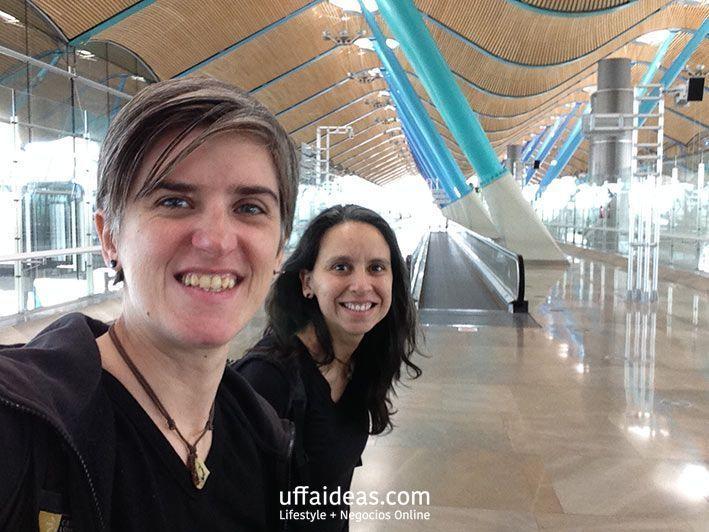 uffaideas-aeropuerto-barajas