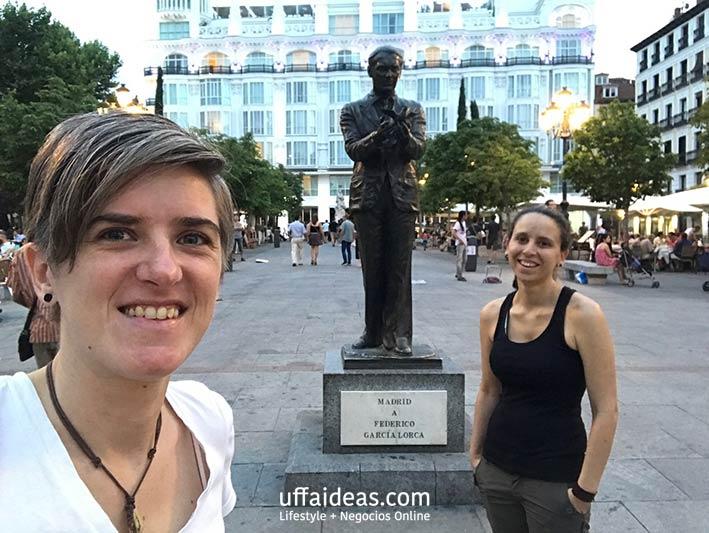 uffaideas-europa-madrid
