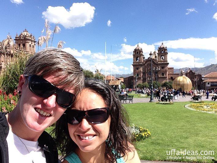 uffaideas-Cuzco-Perú-2