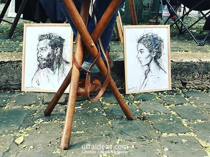 uffaideas-paris-artista-callejero