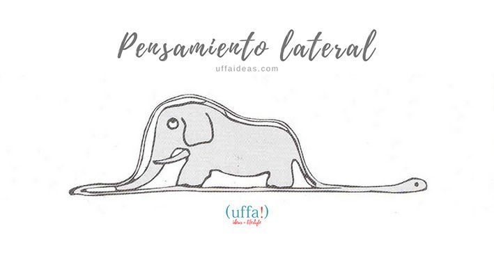 uffaideas-pensamiento-lateral-elefante