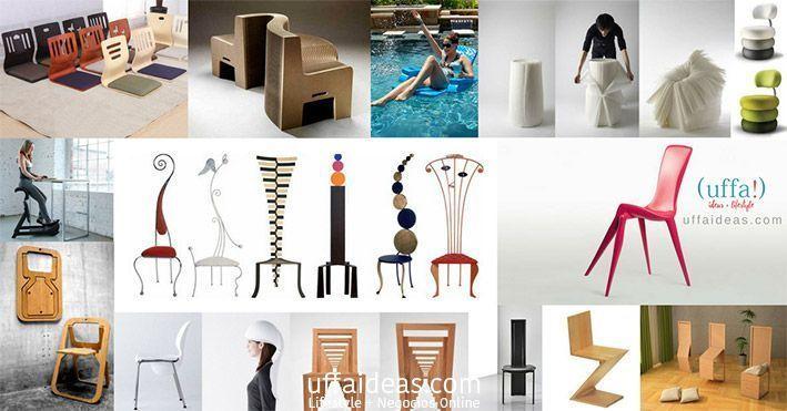 uffaideas-pensamiento-lateral-sillas