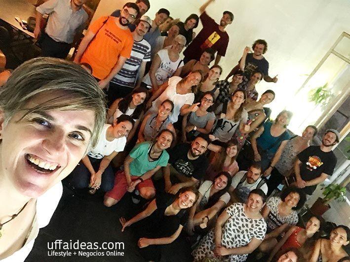 workshop-como-vivir-de-lo-que-te-gusta-barcelona-depotlab