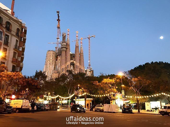 sagrada-familia-gaudi-barcelona