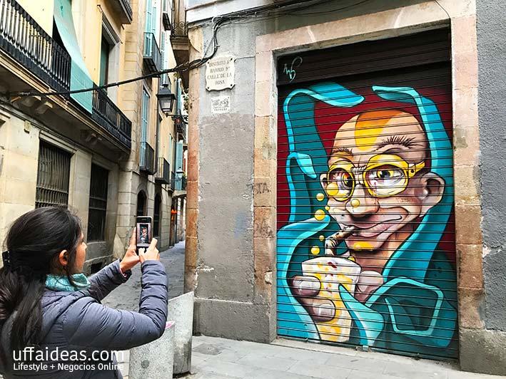 barcelona-borne-streetart