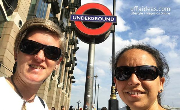 londres-underground