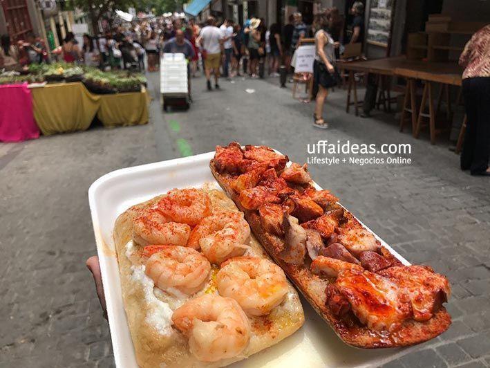 uffaideas-mercado-del-rastro-madrid-tapas