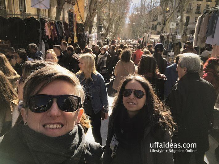 uffaideas-mercado-del-rastro-compras