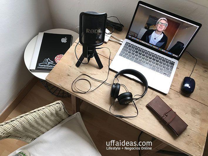 uffaideas-capacitación-online